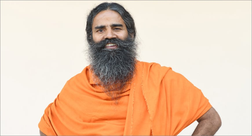 IMA requests activity against Ramdev for comments on present-day medication, takes steps to move court